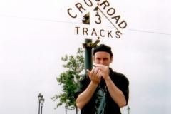 eric_railroad_new_orleans-copie