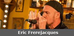 Eric Frerejacques