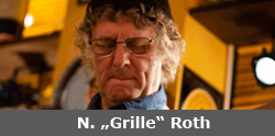 """N. """"Grille"""" Roth"""