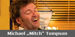 "Michael ""Mitch"" Tompson"